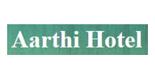 Aarthi hotel