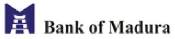 Bank of madura