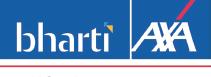 Bharti Life Insurance