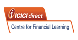 ICICI Direct