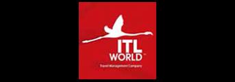 ITL World