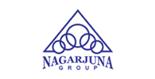 Nagarjuna Group
