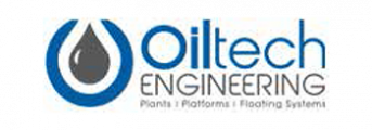 Oiltech Engineering