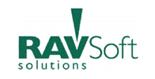 RavSoft